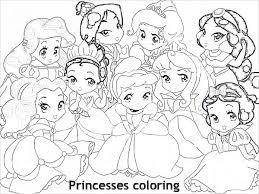 נסיכות לצביעה