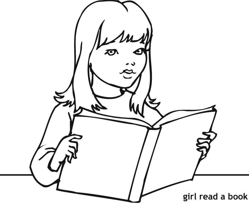 ספרים לצביעה